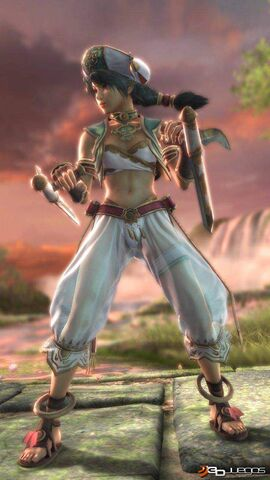 File:Soul calibur 4 Talim.jpg