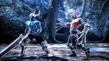Demon Sanya Vs Bloodian SC5 4