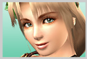 File:Sophitia SClll icon.png