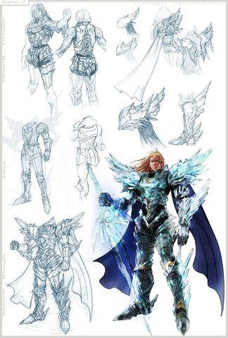 File:Siegfried2.jpg
