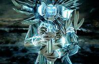 Spyridon Calibur