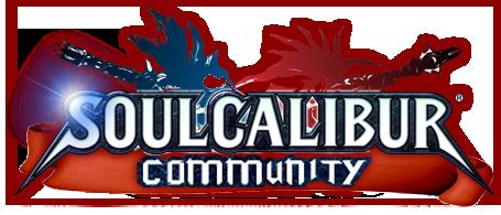 File:SCC Logo4.png