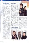 Soul Calibur New Legends Of Project Soul 158