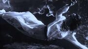 Bring Me The Horizon - Sleepwalking (Instrumental) Japanese Bonus Track