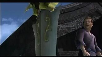 Dynasty Warriors 6 Special - Ma Chao Ending (HQ)