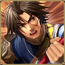 File:Kilik1Broken Destiny.jpg