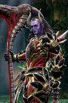 Necro SC6 Avatar