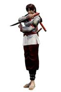 ShizukuS2