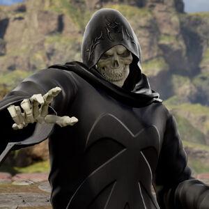 Death SC6