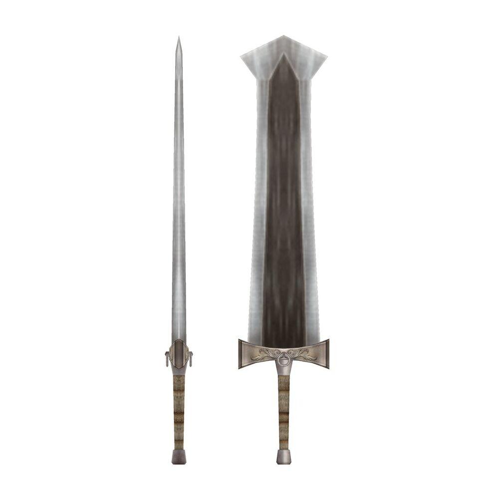 Saiya Power Upgrade: Stone Arsenal (Gorgon Form) 1000?cb=20091210084208