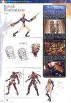 Soul Calibur New Legends Of Project Soul 062