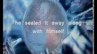 Soulcalibur Rise of Legends (Trailer)-1