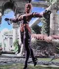 Lexa (Human Form) SC4 02