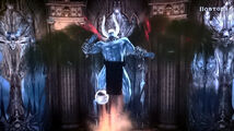 Demon Sanya Battle 66