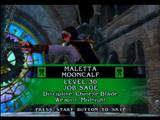 Mooncalf
