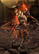 Nightmare (Inferno, SCV)