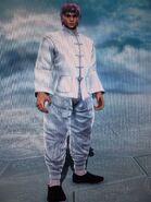 Lin SCV 06-22-2014 Alternate