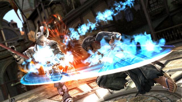 File:Soulcalibur-Lost-Swords 2013 09-19-13 016.jpg