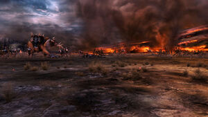 Last-rites-battlefield