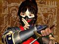 Taki Edge Master Intro