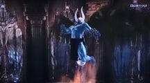 Demon Sanya Battle 65