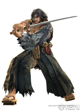 File:Soulcalibur-v-20110607100347876.jpg
