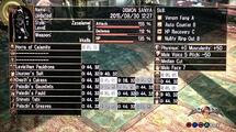 Demon Sanya SC4 Details 3