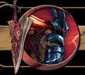 Nightmare-screen Soulcalibur II