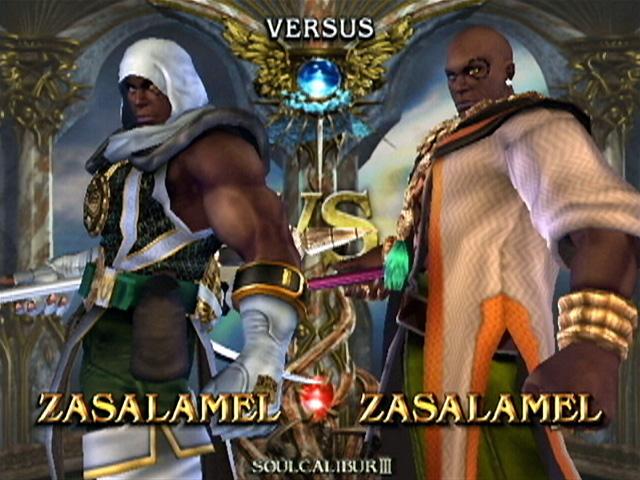File:Zasalamel SCIII vs screen.jpg