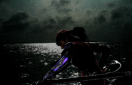 Raisa (Dark Rain)