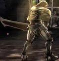 Siegfried (1P, SCV)