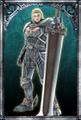 Siegfried 1P