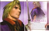 The Art Of SoulCalibur II - 31