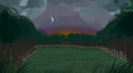 Thumbnail for version as of 16:44, October 17, 2014
