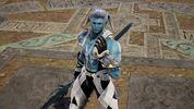 Frost SC6 05