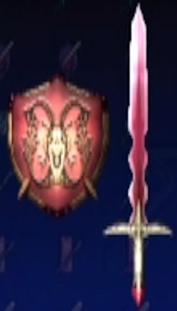 Fire Blade (SCII)