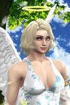 Elena SC5 Avatar