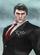 FanChar:Xlr8rify:Havok Cross