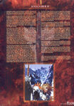 Soul Calibur New Legends Of Project Soul 009
