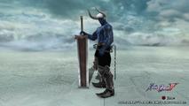 Demon Sanya 66