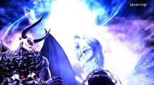 Demon Sanya Vs Nexus SC5 7