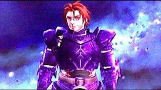 Linden's Fateful Duel- V.S Nightmare