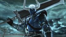 Demon Sanya Battle 30