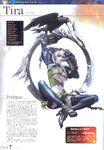 Soul Calibur New Legends Of Project Soul 064