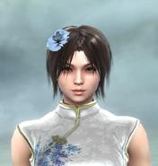 Mei-Xin