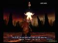 Libur-ii-playstation-2-screenshot-infernos