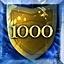 SCIV Endure 1,000