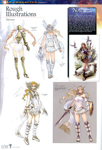 File:Soul Calibur New Legends Of Project Soul 108.JPG