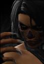 Tala (thumbnail)