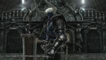 Demon Sanya Battle 10